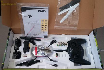 blade-mqx-01