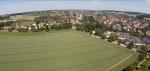 FPV Petershausen
