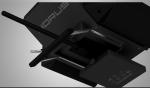 horus-x12d-design-05