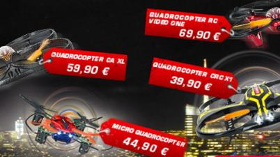 carrera-rc-quadrocopter