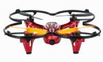 Video One Quadcopter, Quelle: shop.carrera-rc.com