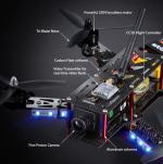 Storm Racing Drone, Bild von www.helipal.com