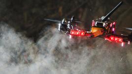 Storm Mini Quad Type-A, RTF ab 334 EUR