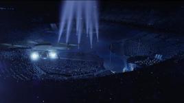 Air 2015 Trailer