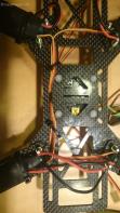 ESC Leitungen verlegen