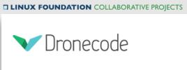 Dronecode