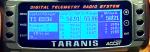 FPV-Race-Timer