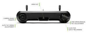 3DR Solo Remote