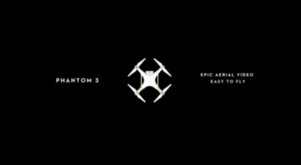 phantom-3-livestream-10