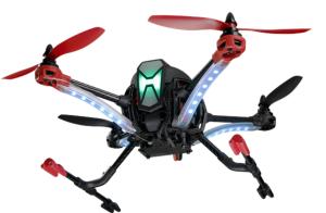 Illumination Kit Nova X350