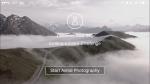 Xiro App