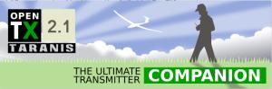 Companion Software 2.1.6