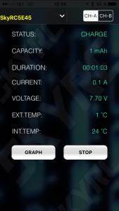 d100-app-04